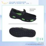 Fabric Men Shoes, Light EVA Summer Casual Shoes