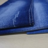 9oz Stretch Denim Fabric (KL101)