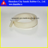 Rubber Seal Strip (truck door seal)