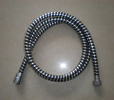 Shower Hose with Competitive Price