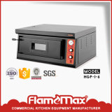 One Dack Gas Pizza Oven