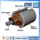 Wholesale Supermagnete for 20kw Permanent Magnet Generator