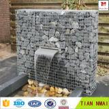 Box Wire Mesh /Gabion Cage