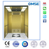 Elevator for Commercial Buildings