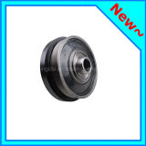 Car Parts Crankshaft Pulley for Land Rover Lhg100580