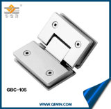 Wholesale 135 Degree Stainless Steel Shower Hinge