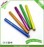 Electronic Cigarette 500puffs Disposable E Cigarette Wholesale