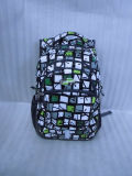 Men/Boys Shoulder Backpack Bag for Travel/Shopping/School