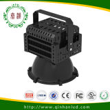 New IP65 LED High Bay Light 300W Indistrial Light with Meanwell Driver