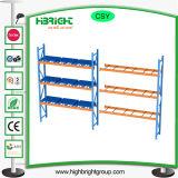 Metal Heavy Duty Pallet Rack
