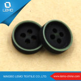 Popular Sewing Shirt Button for Home Textile