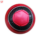 Custom PVC Official Size Street Football