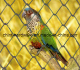 Protective Guard, Chain Link Mesh Wire Mesh