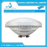 AC12V RGB Remote Control 35watt IP68 LED Pool Light