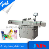 Disposable Lighter Labeling Machine