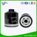 H90W17 Engine Parts for VW/Skoda Oil Filter 030115561ab