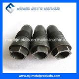 Tungsten Carbide Nozzles for Sandblasting, Oil and Gas
