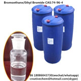 High Purity Bromoethane/Ethyl Bromide CAS: 74-96-4 with Good Price
