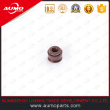 Valve Seal for 139qmb Four Stroke Motorcycle Spare Parts