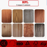 Excellent Quality HPL/ Fireproof Cabinet Formica Laminate Sheets