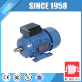High Quality Mc Series Single Phase Electric Motor Price