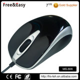 OEM Mouse Factory Wired USB Custom High Quality PC Wired Mouse