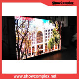 pH4 Outdoor LED Display Panel