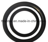 The Compressor and Pipe Rubber Seal
