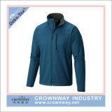 Wholesale Newest Style Clssic Softshell Jacket