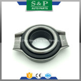 High Quality Release Bearing 30502-52A60 for N Issan