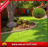 China Supplier Garden Landscaping Artificial Turf Grass Prices for Garden