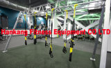 Fitness accessory, professional fitness, Belt training RACK S-Frame HR-012