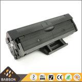 Mlt D101s Universal Compatible Black Toner Cartridge for Samsung Printer