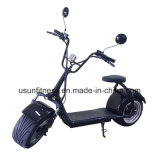 2018 Electric Scooter Motorcycle bicycle with Aluminium Wheel Sale
