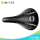 China Supply MTB Bike Color Bicycle Saddle