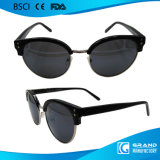 Good Quality Bulk Buy From China Retro Eyeglasses Acetate Clubmasters Sunglasses