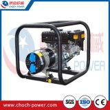 2.5kw AVR Gasoline Generator Set/Petrol Generator/Portable Electric Power Generator