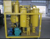 Turbine Oil Purification Machine (TY-50)