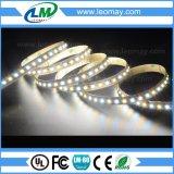 CCT LED-Leiste Color Temperature Adjustable 2700-6500k CE
