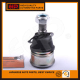 Cars Ball Joint for Nissan Mitsubishi Spare Parts