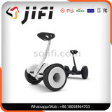 700W Motor Wholesale Popular Two Wheel Electric Balance Hoverboard