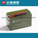 12V100ah Rechargeable General Purpose Gel Battery Batteries