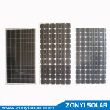 60W Factory Price Solar System Moly Solar Panel