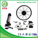 Jb-104c 48V 500W Ebike Conversion Kit with Water Bottle Battery