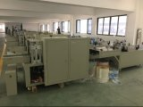 High Efficiency Plastic Paper Cup Packing Machine