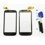 LCD Touch Screen Display Digitizer for Wiko Cink Peax Cink Peax 2