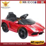 New Styles Baby Toys Children Electric Cars for Wholesale