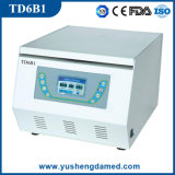New Model Low Speed High Capacity Centrifuge Machine