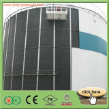 Hot Sale Best Performance Roofing Materials Rubber Foam Blanket