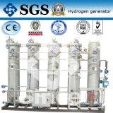 PSA Automatic Hydrogen On Site Machine (pH)
